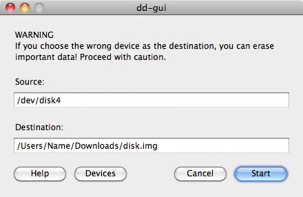 Unzip software for mac